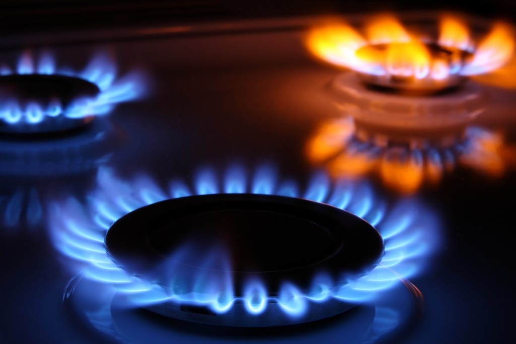 Propane Perks Abound But Residential Users Should Be Aware