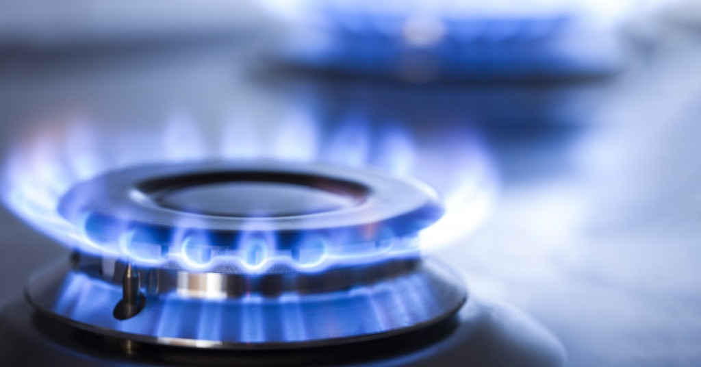 Propane Services in Hopatcong Borough New Jersey